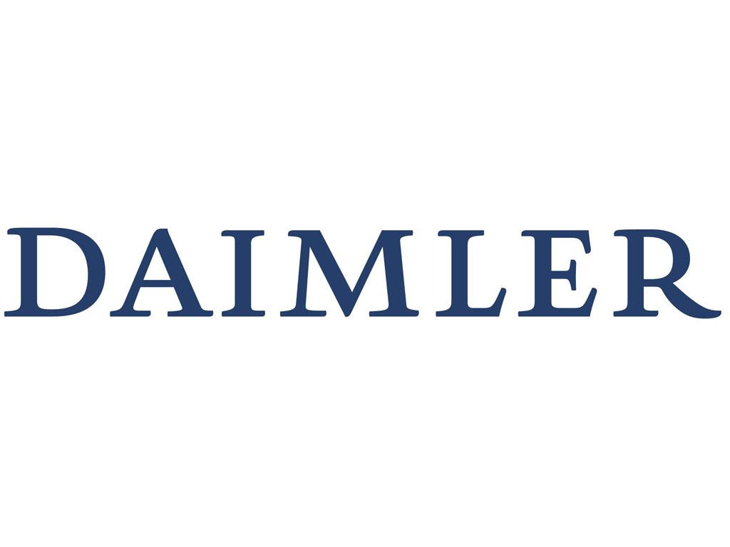 Daimler: Jedes Jahr ein neues Hybridmodell