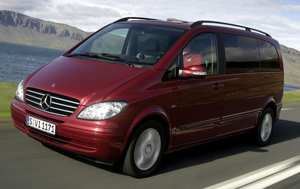 Daimler denkt über Einsparungen nach