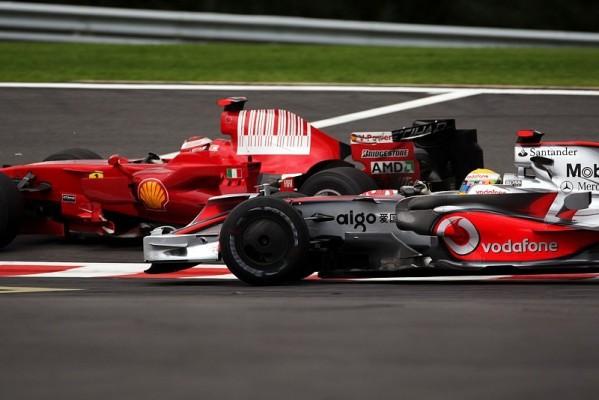 FIA will McLaren-Berufung schnell entscheiden: Noch im September