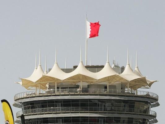 Formel 1, Bahrain und der Samstag: Ein Wunsch und starke Zweifel
