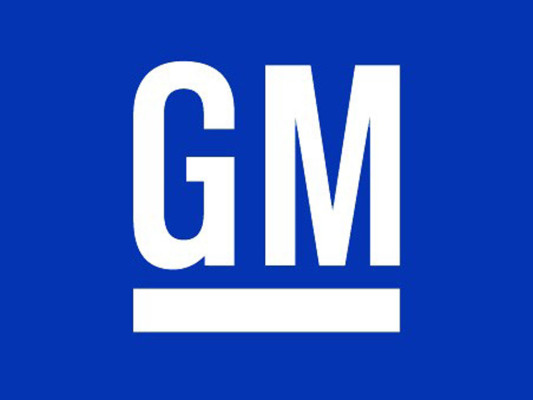 GAZ und General Motors werden Joint-Venture-Partner
