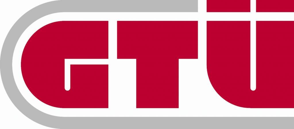 GTÜ präsentiert Mängelriesen und Mängelzwerge