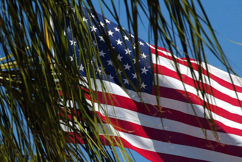 Gerüchte um Rennen in Palm Springs: Verhandlungen sollen schon laufen