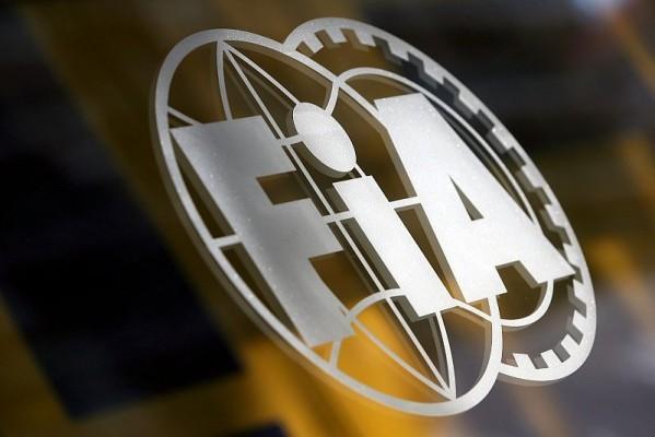 McLaren-Berufung abgelehnt: Unzulässig