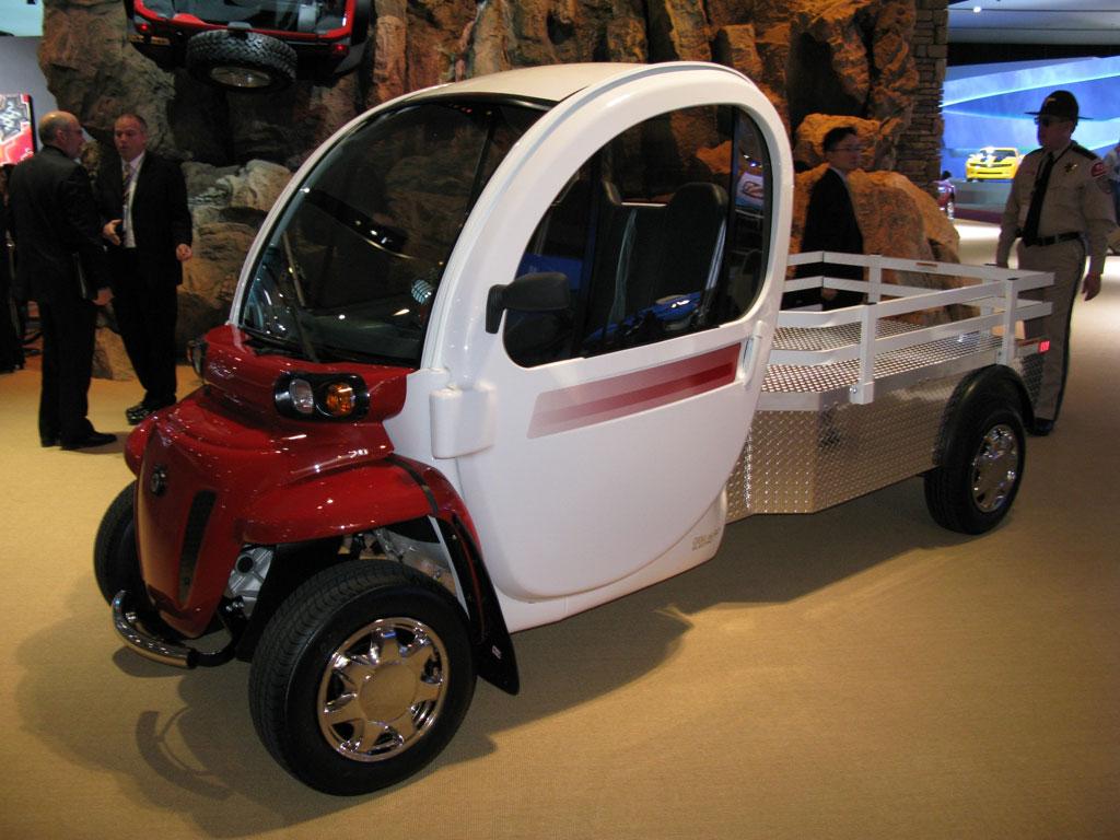 Pkw-Hybridantrieb für die Nachrüstung