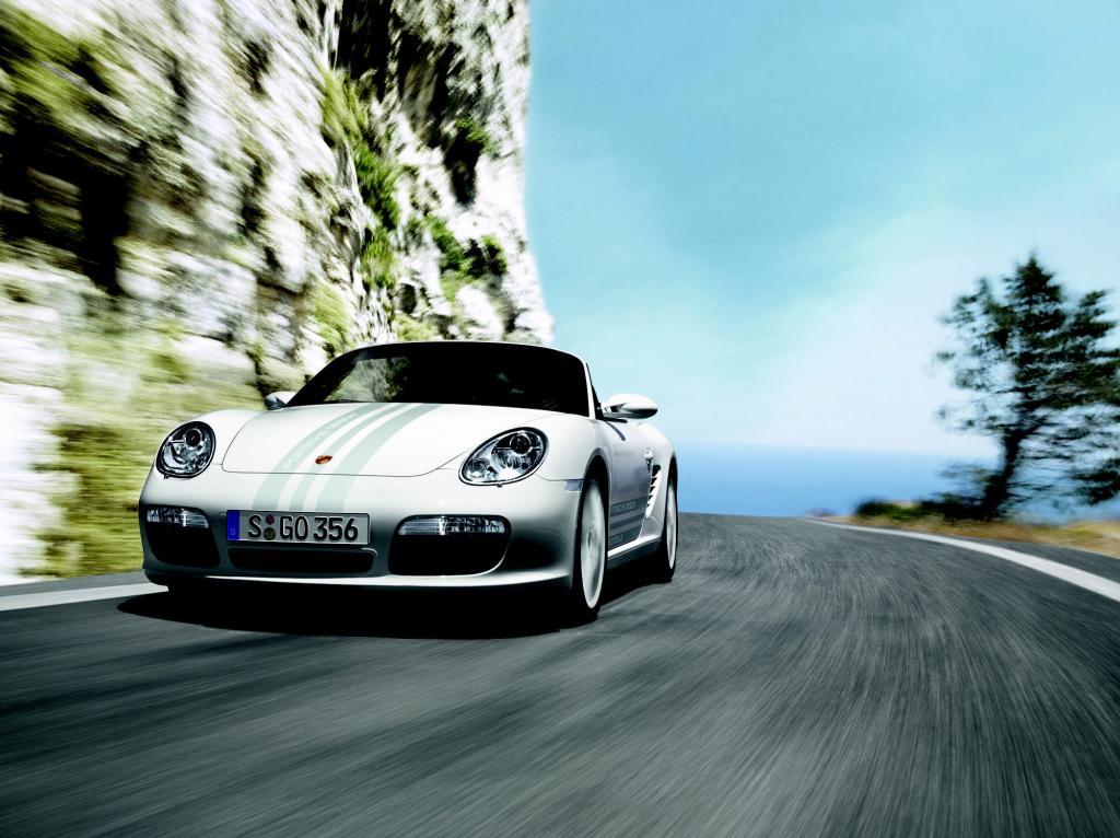 Porsche beliebteste Luxusauto-Marke