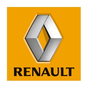 Renault und Dacia steigern Marktanteil