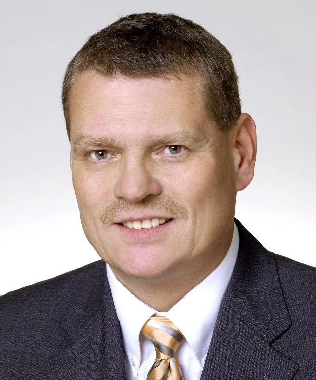 Schmidtke VDAT-Geschäftsführer
