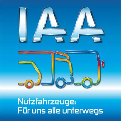 VDA sieht Nachhaltigkeit im Straßengüterverkehr als Herausforderung