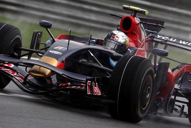 Vettel gewinnt in Monza: Der nächste deutsche Sieger