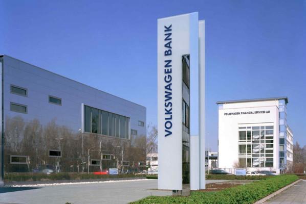Volkswagen Versicherungsdienst bietet drei Kfz-Tarife