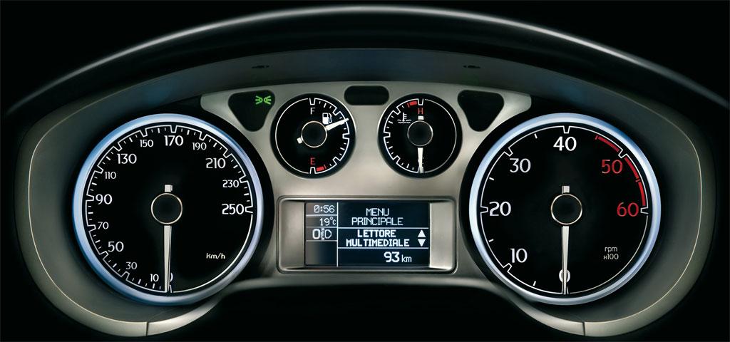 Vorstellung Lancia Delta: Der Delta soll den Unterschied bringen