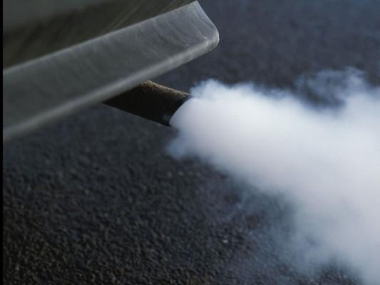 ZDK fordert Diesel-Filter für alle