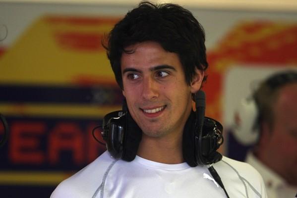 Di Grassi hält Debüt 2009 für möglich: Es liegt an Renault