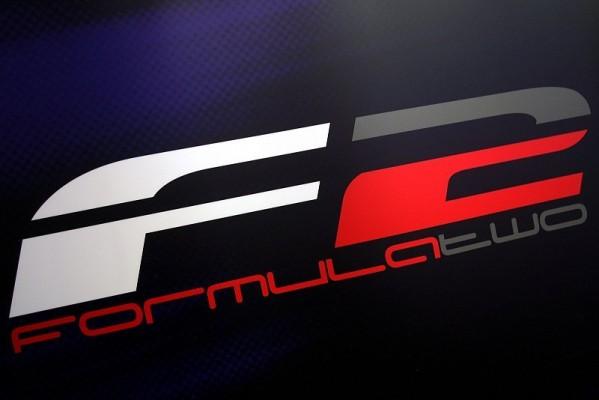 Formel 2 vs. GP3: Kampf der Nachwuchsklassen