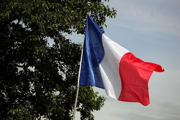 Frankreich GP abgesagt: Rettung für Kanada?