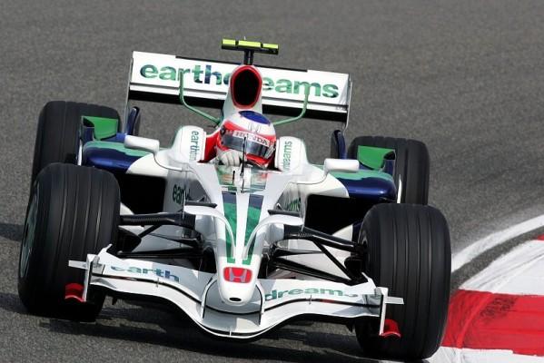 Honda will starkes Resultat: Die Saison versöhnlich abschließen