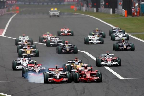 McLaren will wieder Fehler vermeiden: Man hat wieder was gelernt