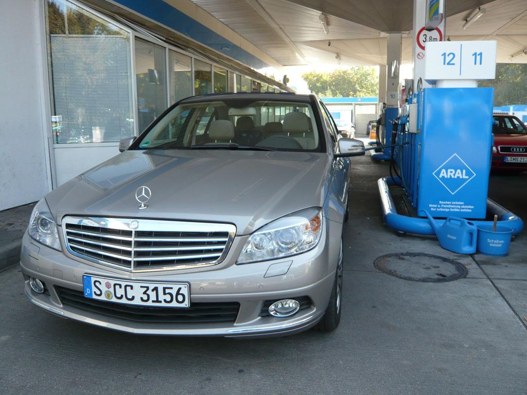 Mercedes-Benz - Bild(13)