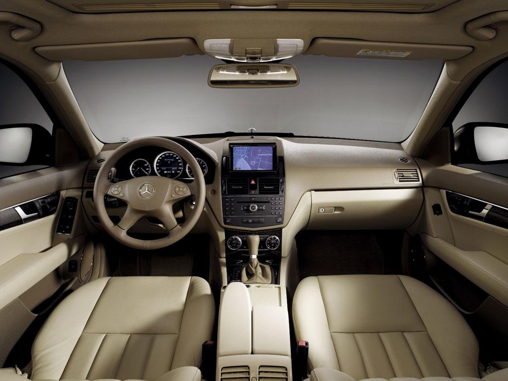Mercedes-Benz - Bild(4)