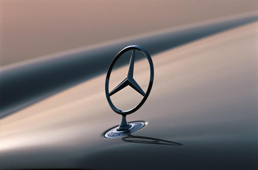 Mercedes-Benz produziert Doppelkupplungsgetriebe in Hedelfingen