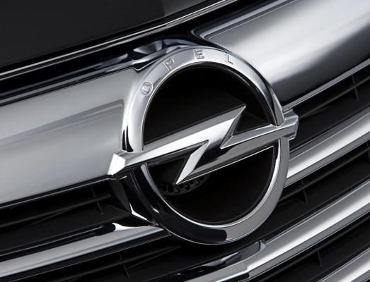 Opel behält Entwicklungshoheit
