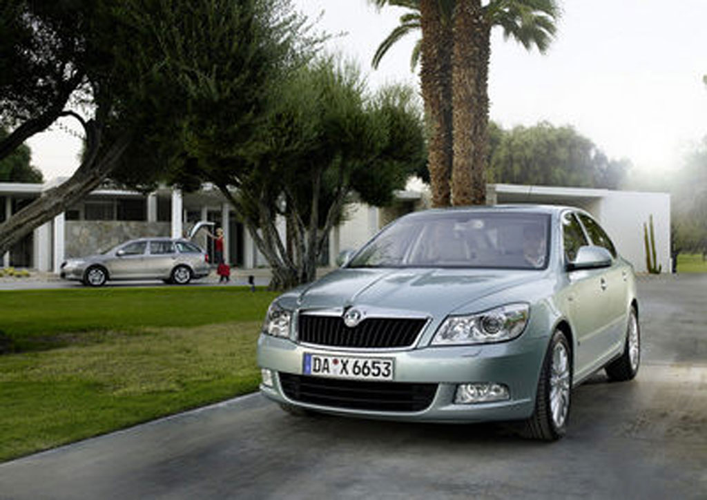 Pariser Salon: VW-Konzern mit zahlreichen Neuheiten