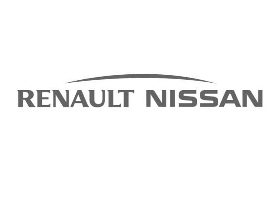 Renault Nissan unterzeichnet Abkommen mit EDF