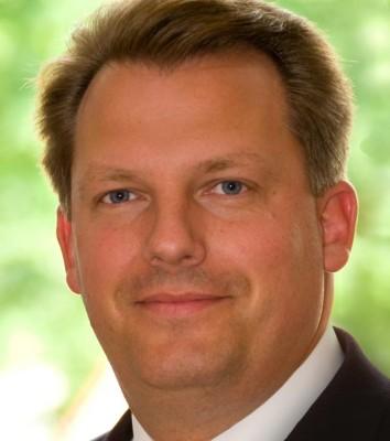 Robert Katzer übernahm MAN-Verkauf