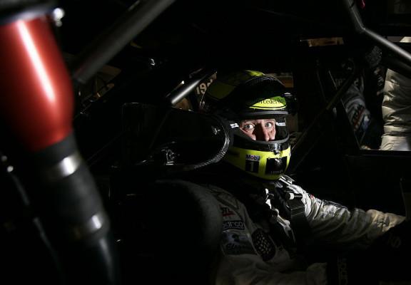 Schumacher im Qualifying-Tief: Hoffen auf das Wetterchaos