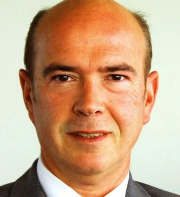 Seva-Goeden leitet MAN-Center Frankfurt und Koblenz
