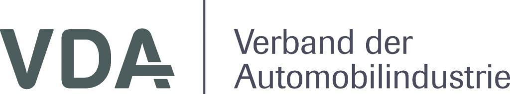 VDA verwundert über Deutsche Umwelthilfe