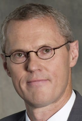 Witt leitet Gesamtanzeigen beim ADAC
