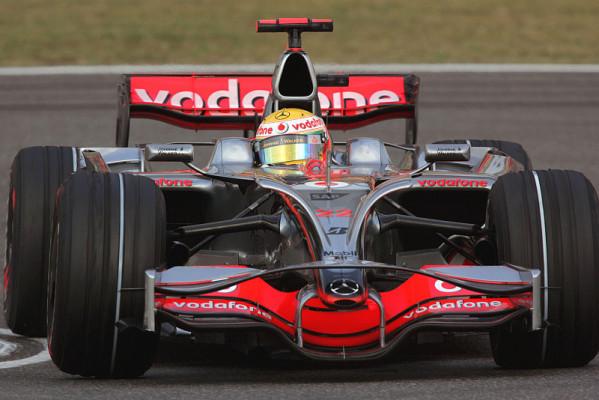 Zwei Meinungen bei McLaren: Guter Freitag, schlechter Freitag