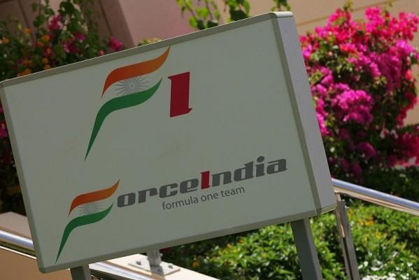 Force India bestätigt McLaren-Deal: Neue Partnerschaften