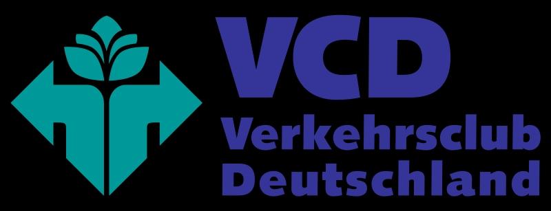 Gaude spricht für VCD