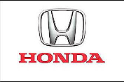 Honda hat über 200 Millionen Motorräder produziert