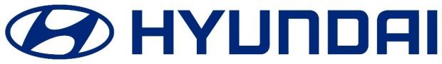Hyundai erhöht die Preise
