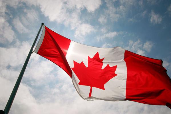 Kanada behält Hintertürchen: Wir sind nicht unangemessen