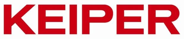 Keiper will Teil der Produktion verlagern