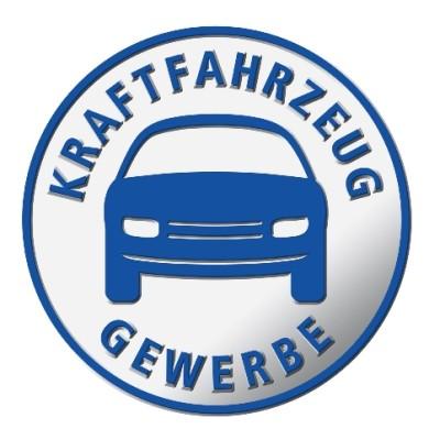 Kraftfahrzeuggewerbe fordert Wachstumspaket