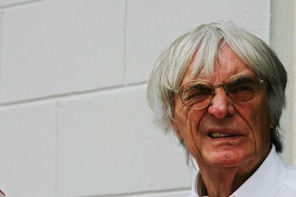 Medaillensystem für 2009 unwahrscheinlich: FIA-Unterstützung wird nicht erwartet