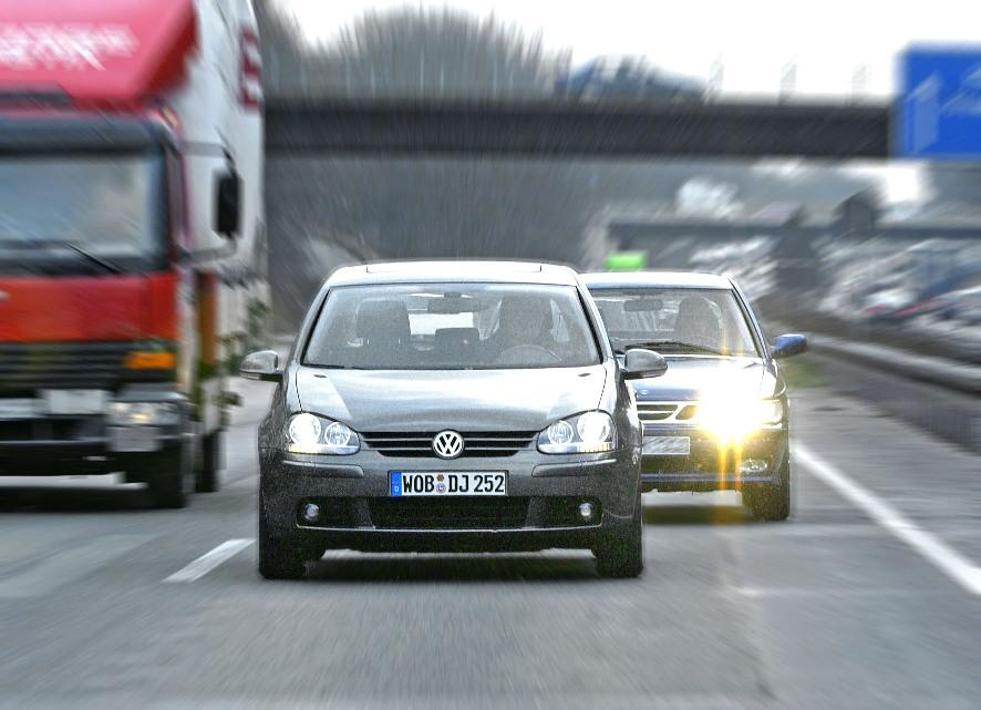 Neue EU-Klage wegen VW-Gesetz?