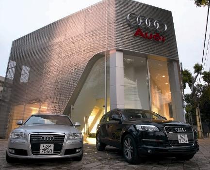 Neuer Audi A2 in Planung - das sparsamste Serienauto kommt wieder