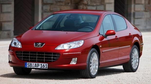 Peugeot bietet beim Neuwagenkauf 1200 Euro bar auf die Hand