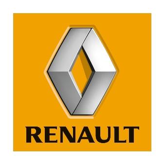 Renault verdoppelt Steuerbonus