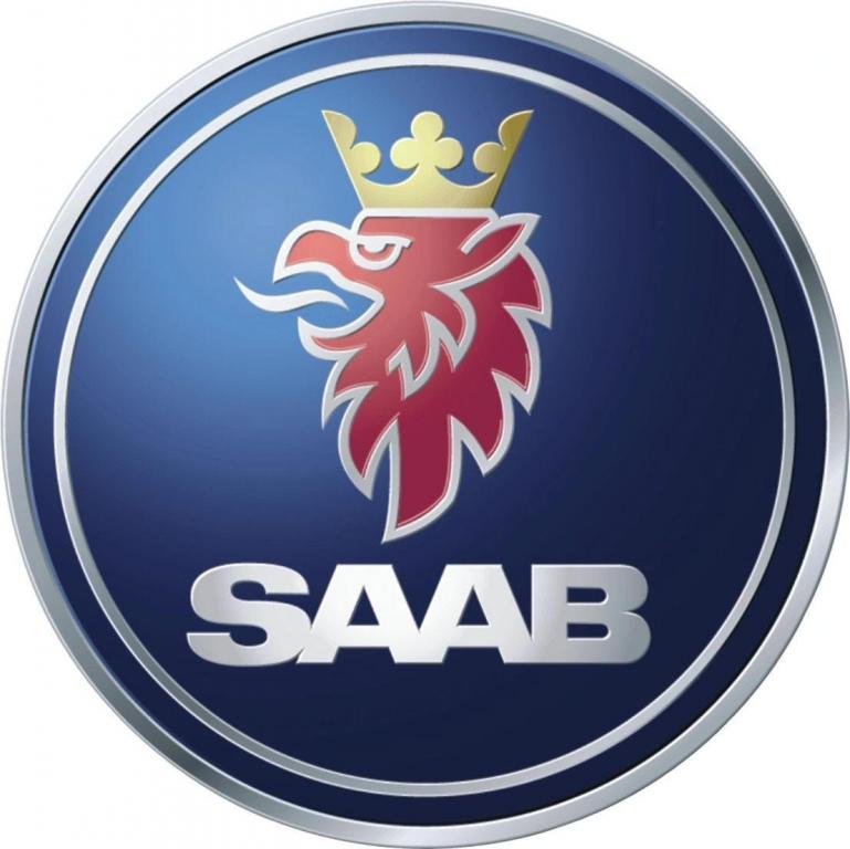 Schweden will Saab und Volvo unterstützen - die Zeit der Indviduellen Marken kommt wieder