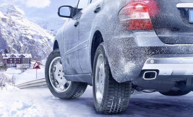 Service: So wird das Auto fit für den Winter