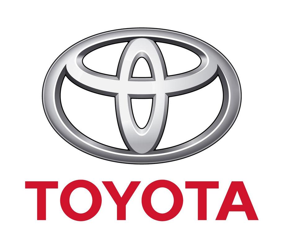 Toyota Avensis mit Schaltpunktanzeige