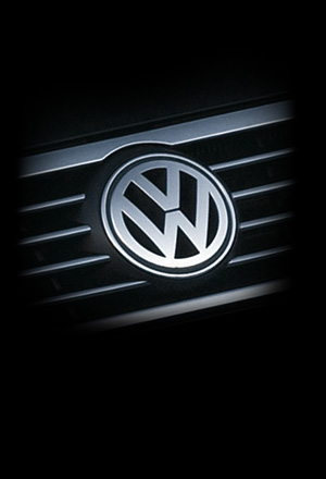 VW ist besonders innovativ